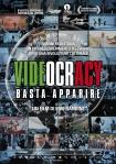 02-Videocracy-2