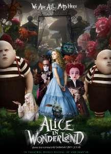 Alice_in_wonderland_poster_2_1_original1