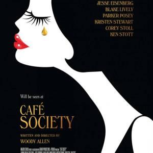 caffè society