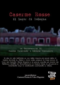 CasermeRosse-dvd