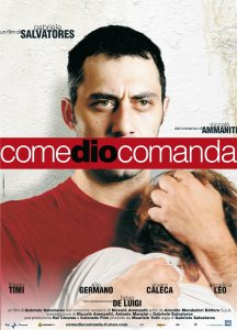 come-dio-comanda-locandina-low