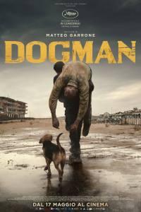 dogman (2)