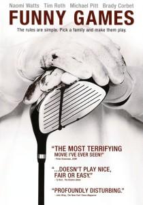 Funny-Games-Juegos-Macabros-Michael-Haneke-2007-Poster001