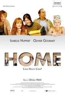 HOME-Poster-ITA