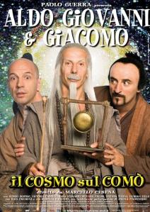 Il_cosmo_sul_como