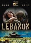 Lebanon-2009-Samuel-Maoz-poster