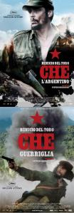 manifesto_che