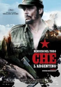 manifesto_che_argentino