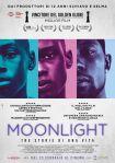 moonlight_b