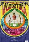 motel-woodstock-locandina-low