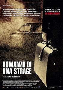 romanzo-di-una-strage-locandina-film