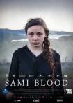 sami blood (2)