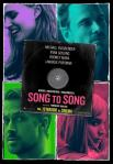 song to song (2)