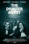 the disaster artist (2)