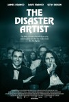 the disaster artist (2)
