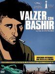 walzer con Bashir